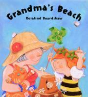 Grandma's Beach
