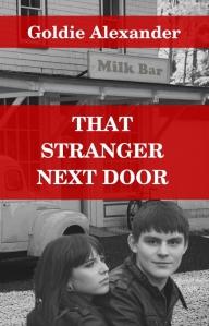 stranger next door small