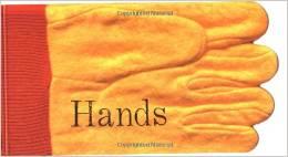 Hands Lois Ehlert