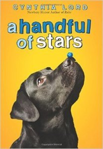 a-handful-of-stars