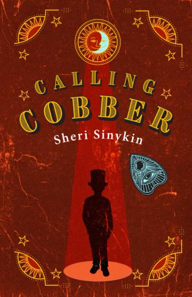 calling-cobbler
